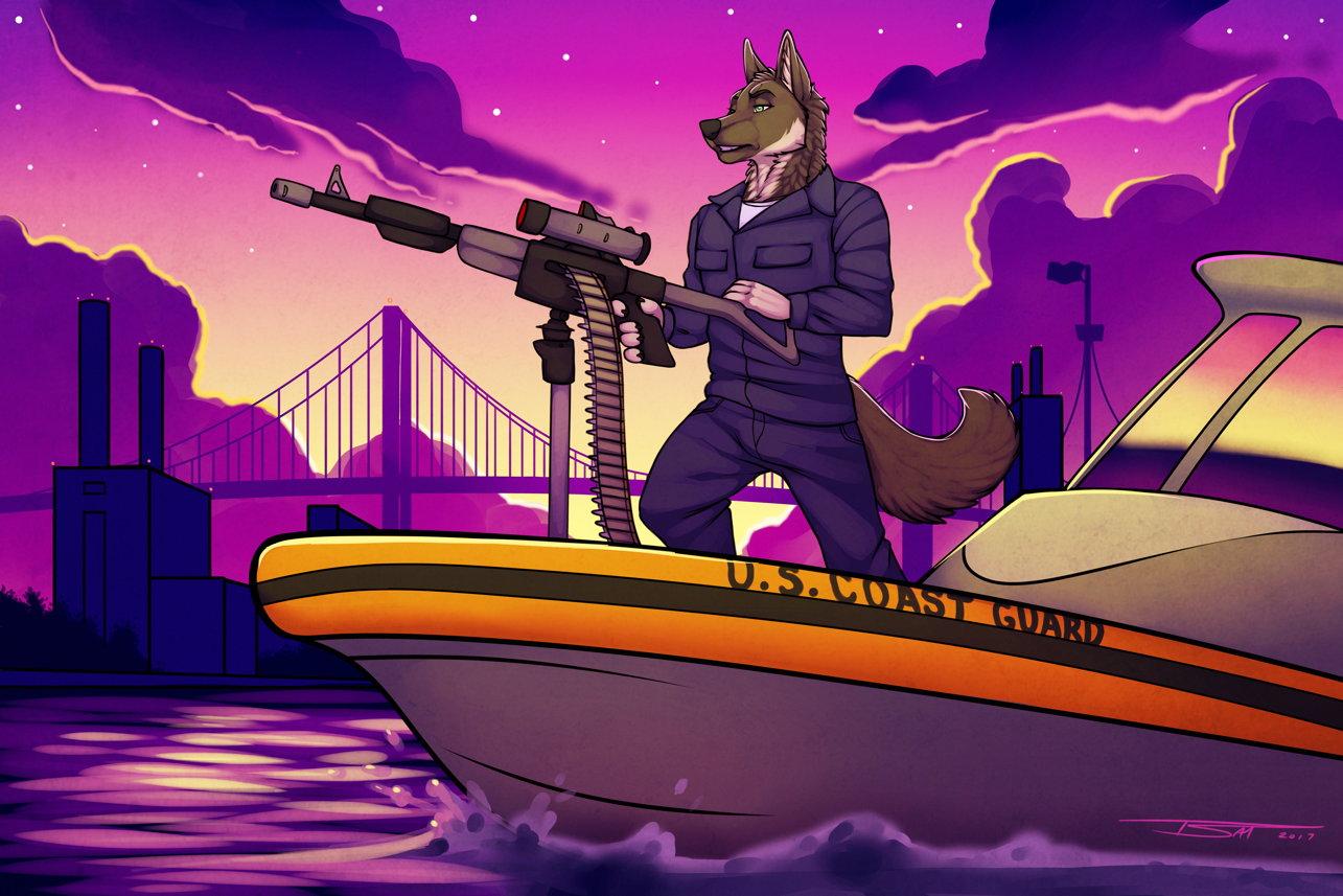 tsaiwolf-curatrix_coastGuardShep(uniform)web