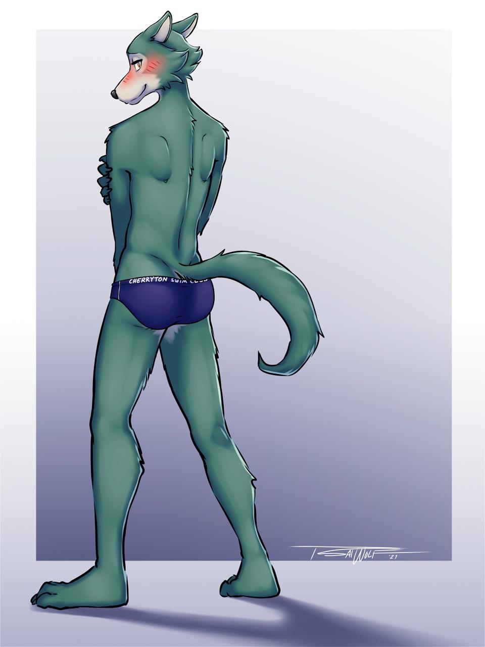 Tsaiwolf2021-ShyLegoshi(speedo)LR